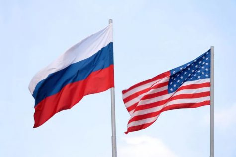 Sanctioning Collapse: The Impact of Secondary Sanctions on the Russian Energy Sector